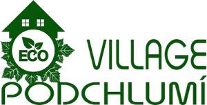 ECO Village Podchlumí